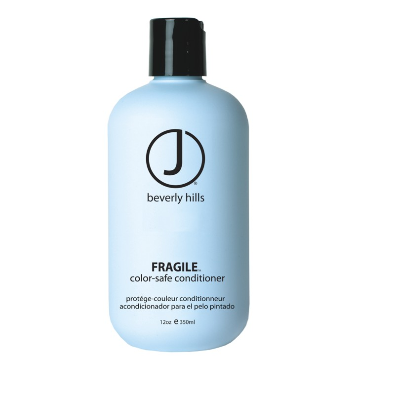 Fragile Conditioner 350ml