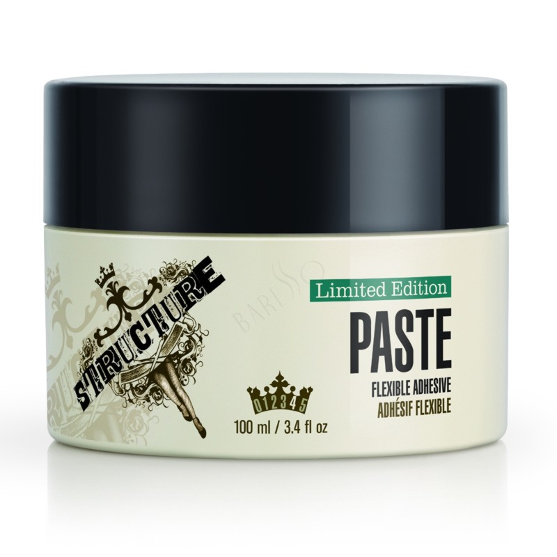 Structure Paste 100ml